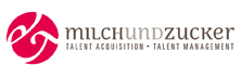 milch & zucker: Multi-pronged Approach to Hiring and Retention